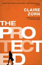 The Protected Cover Image