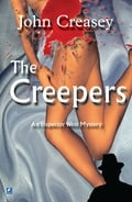 The Creepers 12583fe9-ace2-420b-8ffc-a264cf87b803