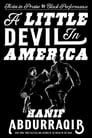 A Little Devil in America Cover Image