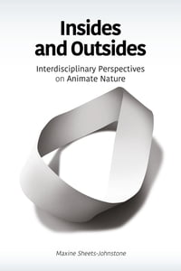 Insides and Outsides: Interdisciplinary Perspectives on Animate Nature