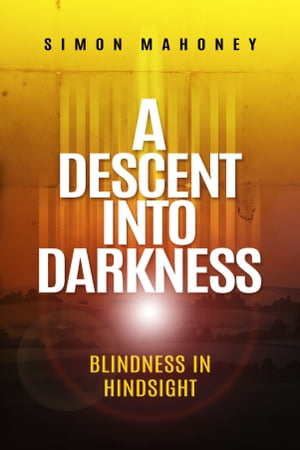 A Descent Into Darkness