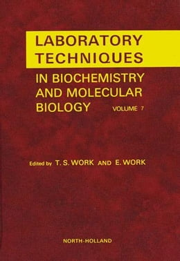 Book Preparation and Mammalian Plasma Membranes by Work, T. S.