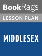 Middlesex Lesson Plans by BookRags
