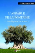 L'Affable de la fontaine by François Vicari