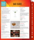 Bar Guide (Speedy Study Guides) 12596461-ac7e-4a64-9cfa-730805153192