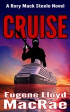 Cruise by Eugene Lloyd MacRae