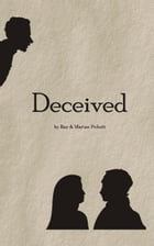 Deceived by Marian Pickett