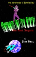 Ransom for the Stars 191bf8d1-59ef-48fc-9748-978ad0355898