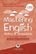 Mastering English: Verbos & Gramática
