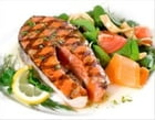 The South Beach Diet for Beginners by Robert Carson