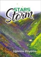 Stars from the Storm by Ugonna Onyema