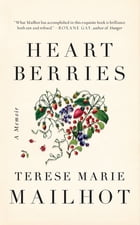 Heart Berries Cover Image