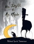 Dr. Jekyll and Mr. Hyde: The Strange Case of Dr. Jekyll and Mr. Hyde 6196f449-f91e-4d1d-b22a-41989655a000