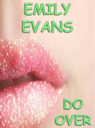 Do Over by Emily Evans