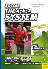 Soccer The 4-4-2 System