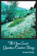 The Open Secret 1a7a505a-b9ea-495b-82ad-26f2bd6e78b0