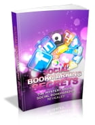 Social Bookmarking Secrets by Anonymous