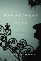 Bradstreet Gate Cover Image