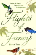 Flights of Fancy 27fa22a4-f9bd-4a41-bd90-c4f6de821e70