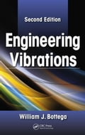 Engineering Vibrations, Second Edition 946238df-98fe-4df0-80b3-1f43f884ba08