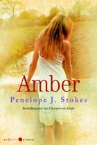 Amber by Penelope J. Stokes