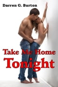 Take Me Home Tonight 505b9920-a8f9-41f1-b36c-5b7607d02e17