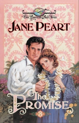 Book The Promise by Jane Peart