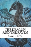 1230000262866 - G.A. Henty: The Dragon and the Raven - Buch