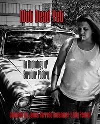 Not Dead Yet: An Anthology of Survivor Poetry