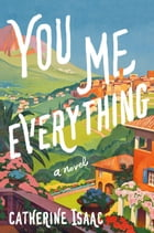 You Me Everything Cover Image