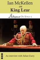 Ian McKellen on King Lear (Shakespeare On Stage) by Ian McKellen, 3