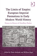 This volume, published in honor of historian Geoffrey Parker, explores the working of European empires in a global perspective, focusing on one of the most important themes of Parker's work: the limits of empire, which is to say, the centrifugal forces - sacral, dynastic, military, diplomatic, geographical, informational - that plagued imperial formations in the early modern period (1500-1800). During this time of wrenching technological, demographic, climatic, and economic change, empires had t