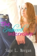 The Indecent Internship 6b05b323-1d33-41f9-b4bc-95edbb7ad07a