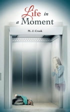 Life in a Moment by M. J. Crook