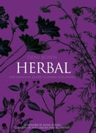 Herbal: The Essential Guide to Herbs for Living by Deni Brown
