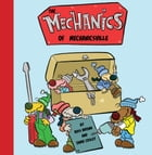 The Mechanics of Mechanicsville by Russ Brown
