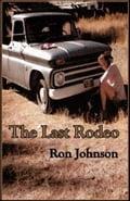 The Last Rodeo 4e572353-49b7-46db-97a4-2c93a4a5e4fe