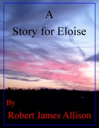 A Story for Eloise