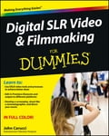 Digital SLR Video and Filmmaking For Dummies 82593736-2a5a-4c5e-bc68-3c8c1a0e19a1