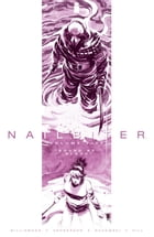Nailbiter Vol. 5