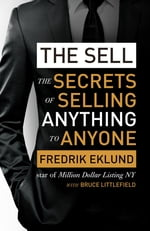 Sales selling ebooks the sell fredrik eklund electronic book text 2499 buy ebook fandeluxe Image collections