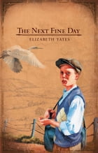 The Next Fine Day