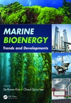 Marine Bioenergy: Trends and Developments