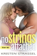 No Strings Attached 70698b59-6ec5-4b61-8c82-659277937b5c