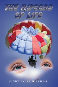 The Ripcord of Life