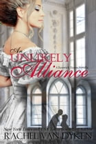 An Unlikely Alliance by Rachel VanDyken