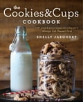 The Cookies & Cups Cookbook 2dc57500-fb0c-49e0-8a4c-e67ebba5c918