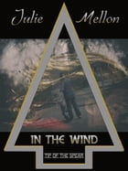 In the Wind by Julie Mellon