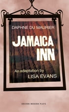 Jamaica Inn Cover Image