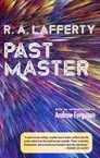 Past Master Cover Image
